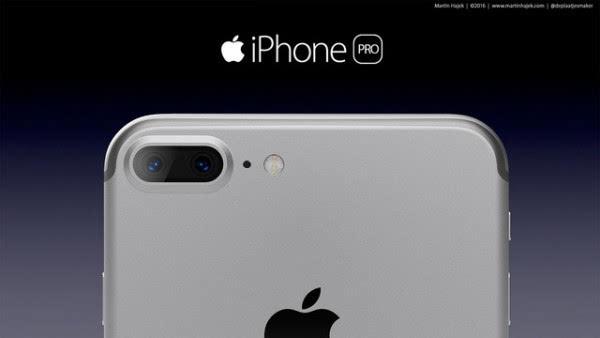 传iPhone7将于9月7日发布 由3款减至2款的照片 - 1