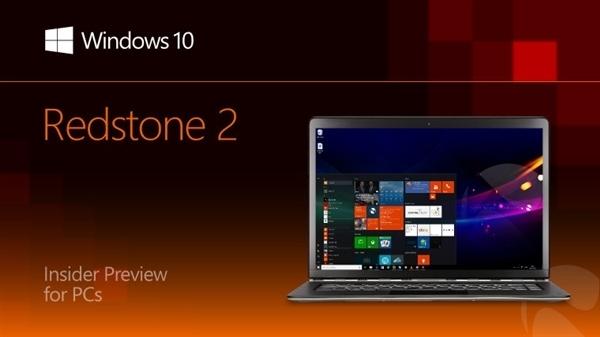 Windows 10 Build 14901无法升级问题已解决的照片 - 1