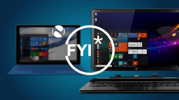 Windows 10周年更新无需等待 更新助理轻松搞定的照片 - 1