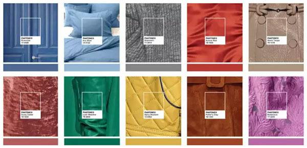 一个色三级a片_但对于讲究搭配的秋季,很难会一个色系total look穿遍全身?
