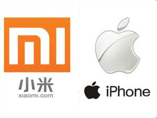 《福布斯》:中国80后钟爱的品牌是苹果 95后则青睐小米的照片 - 2