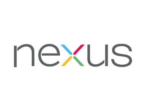 高逼格小众情怀 聊聊谷歌的Nexus手机的照片 - 1