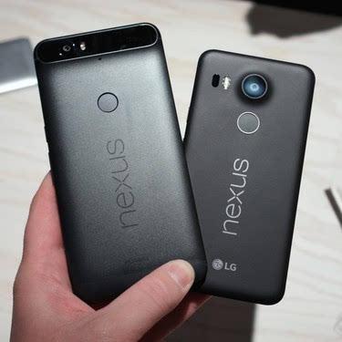高逼格小众情怀 聊聊谷歌的Nexus手机的照片 - 5