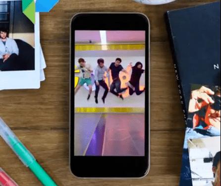 高逼格小众情怀 聊聊谷歌的Nexus手机的照片 - 9