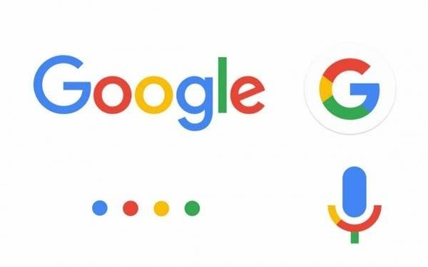 高逼格小众情怀 聊聊谷歌的Nexus手机的照片 - 10
