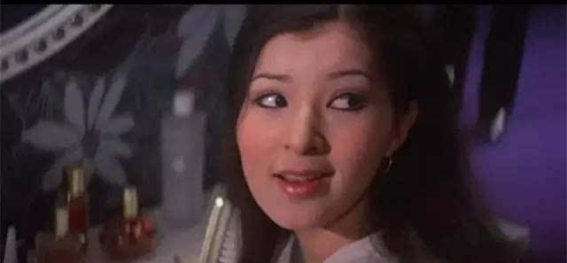 第一淫片_白小曼-秘档 千古风月第一淫,这位电影大师绝对是没跑了