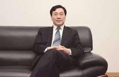 东华能源周一峰_江苏13城土豪大揭秘,常州首富是这个金坛人