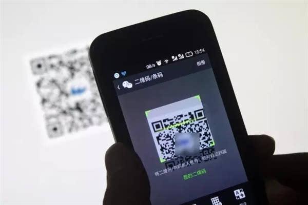 """扫描防伪二维码显示""""正品""""?也可能是假货的照片 - 2"""