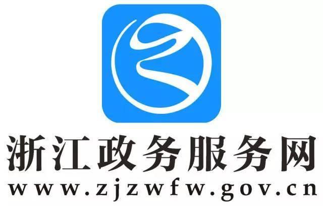 WWW_AHFC_GOV_CN_gov.cn)