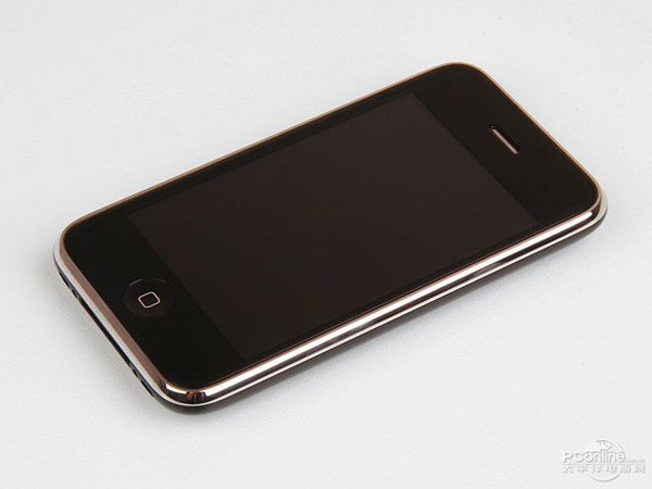 你以为只有16:9?盘点那些奇葩屏幕比例的手机的照片 - 2