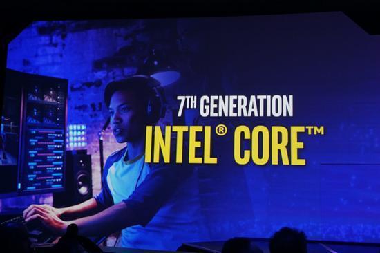 Intel Kaby Lake处理器上市时间曝光:桌面2016年底的照片 - 1