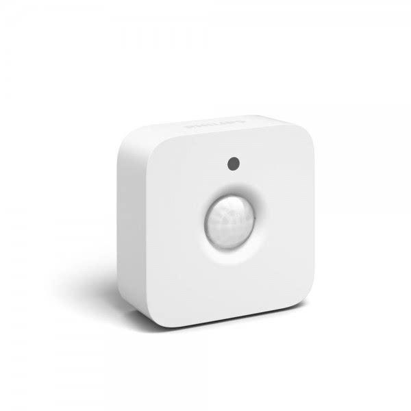 解锁关灯新技能:飞利浦推出Hue运动传感器的照片 - 14