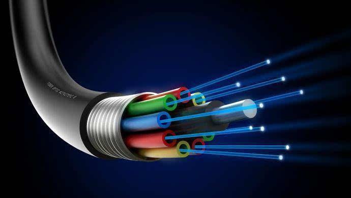 未来光纤通信的发展趋势