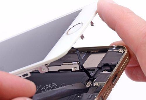 iPhone有什么问题苹果都解决 这个问题除外的照片 - 5