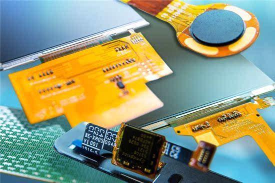 玻璃指纹识别传感器来了:将告别Home键的照片 - 3