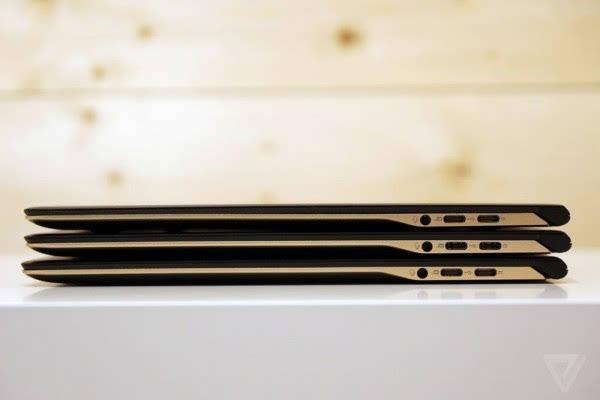 打响1cm战役:Acer发布超薄笔记本Swift 7 国内售价6999元的照片 - 22