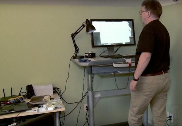 25个你可能不知道的Linux真相的照片 - 3