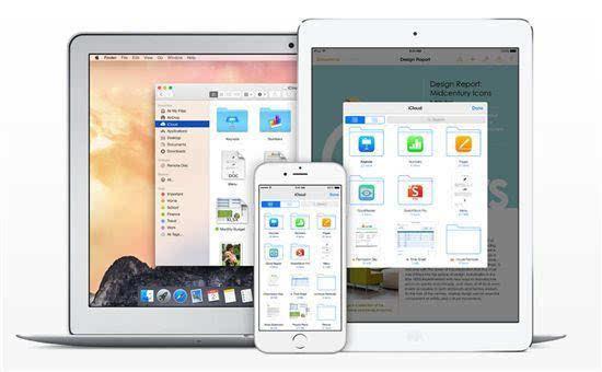 iPhone贵就算了 iCloud为什么也要那么贵?的照片 - 5