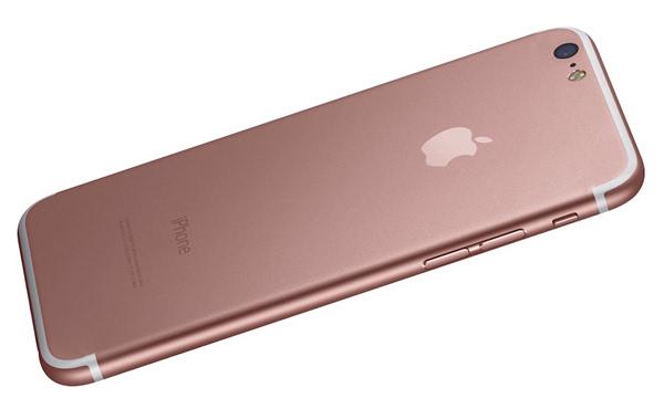 iPhone 7/7 Plus 苹果2016秋季新品发布会的照片 - 2