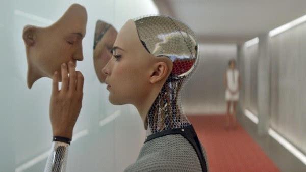 谷歌DeepMind借神经网络构建原始音频算法合成人工语音的照片 - 1