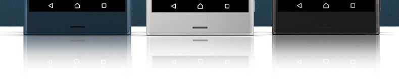 国行定价4999 不支持电信 索尼Xperia XZ开启众筹的照片 - 13