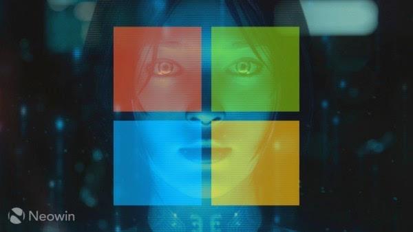 微软成功实现语音识别行业最低字错误率的照片