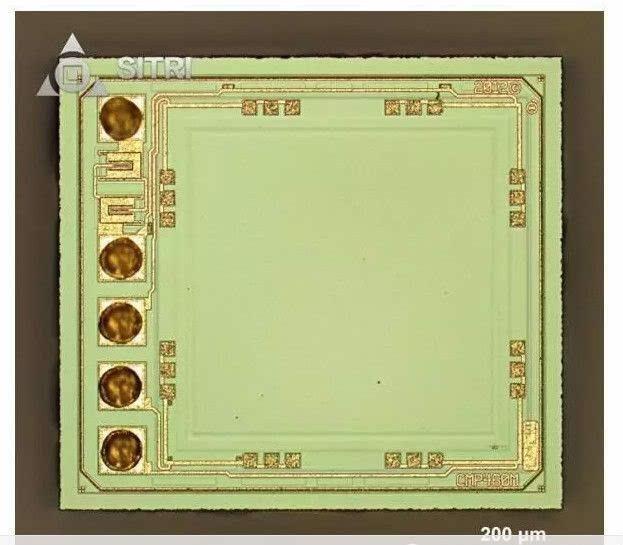 iPhone 7 Plus拆机解析报告的照片 - 50