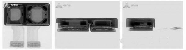 iPhone 7 Plus拆机解析报告的照片 - 8