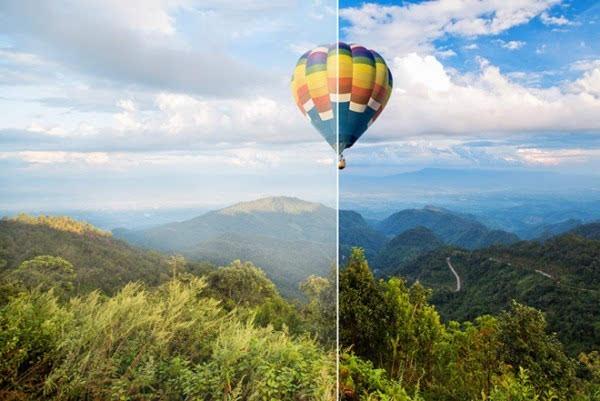 Adobe发布Mac新版Photoshop和Premiere Elements 15的照片 - 1