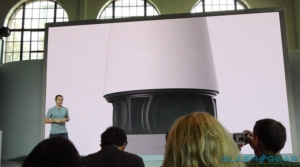 Google Home正式发布:售价129美元、11月4号上市的照片 - 7