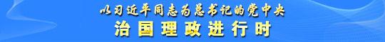 http://www.1560327.live/youxiyule/58404.html