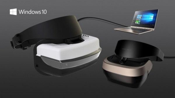 微软发布会精华回顾:Surface Studio 最抢镜的照片 - 8
