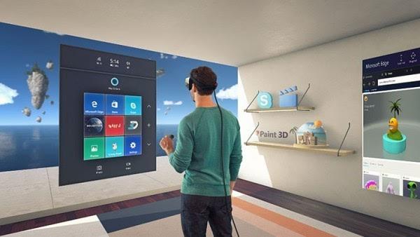 微软发布会精华回顾:Surface Studio 最抢镜的照片 - 9