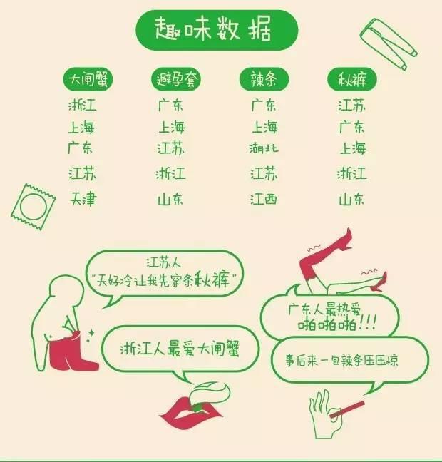 平井坚男友照片_海淘返利网哪个最好_海淘网站_海淘_淘宝海淘