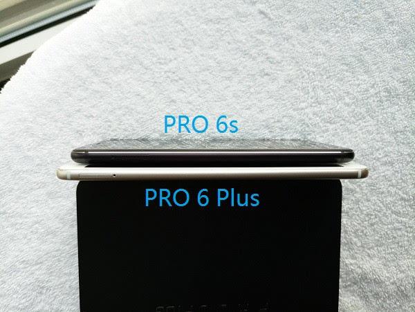 魅族 PRO 6 Plus / 魅蓝X 发布会 现场体验的照片 - 66