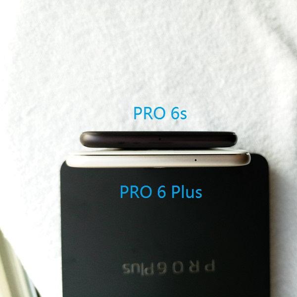 魅族 PRO 6 Plus / 魅蓝X 发布会 现场体验的照片 - 67