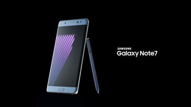 韩国人民真信仰 三星Galaxy第6次获第一品牌的照片 - 2
