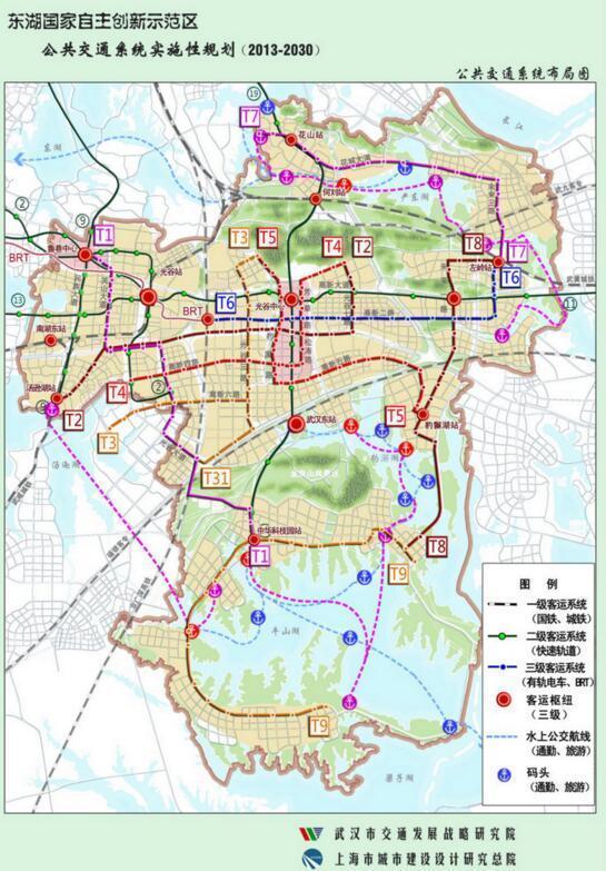 襄阳市地铁规划_武汉地铁规划图完整版-武汉未来地铁规划图,武汉2030年地铁规划 ...