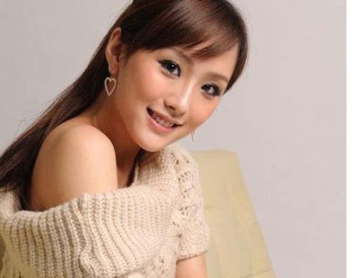 可爱美女明星_中国最可爱的女明星排名-