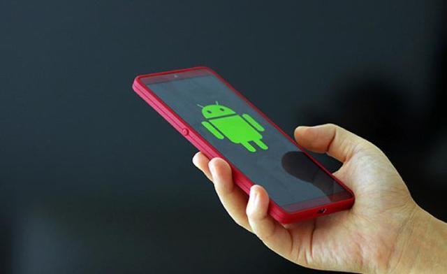 买一部干干净净的安卓手机为何那么难?插图