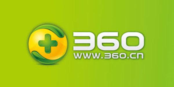 奇虎360�I下域名360.com:�判3年耗�Y1.06�|