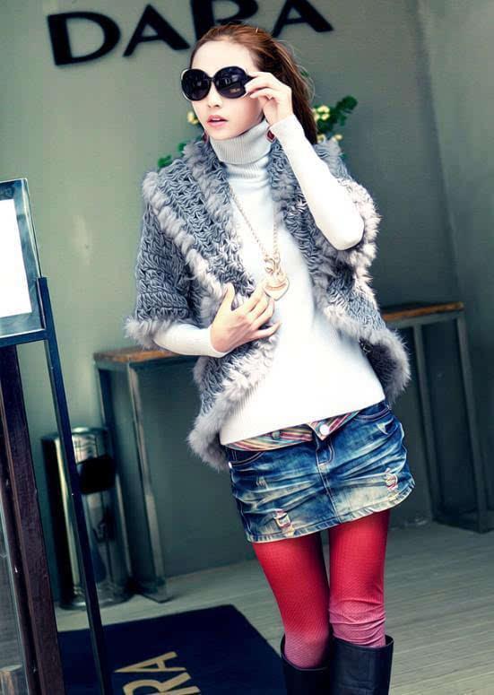 冬天怎么搭配衣服_时尚 正文  简单的搭配就有好气质,赶快来学习一下吧!冬天就这样穿!