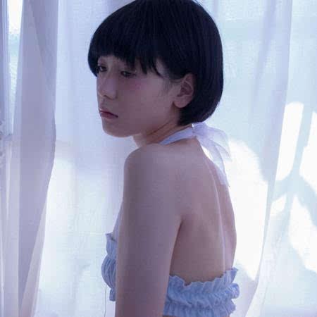 专为a罩杯女生设计的贫乳内衣