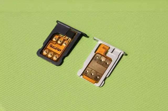 苹果6 内置卡贴安装_购买iphone6卡贴机,你一定要知道的秘密!