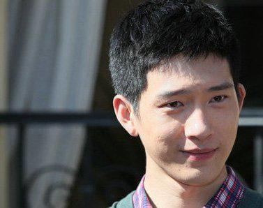 中国的男神排行榜2015_2015年中国最帅男明星排行榜,快看你崇拜的他上榜了吗