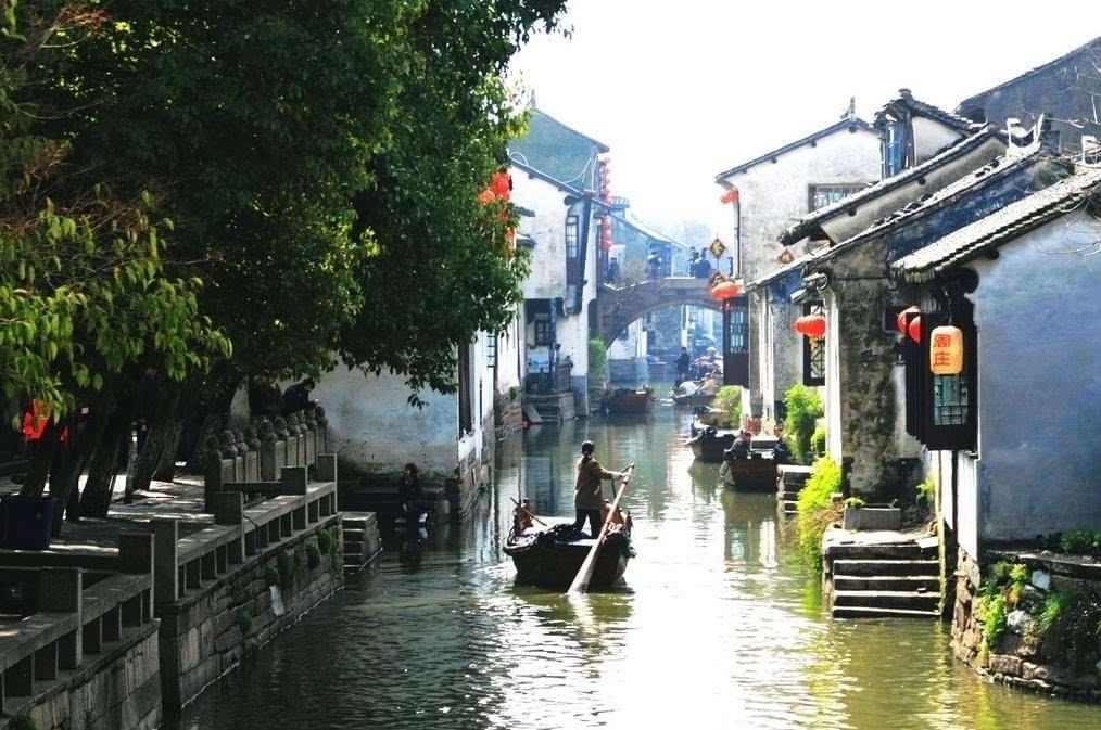 咱们结婚吧50_中国最浪漫的50个地方,走完这些我们就结婚吧-搜狐