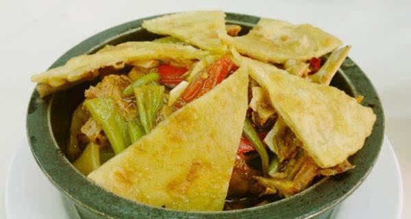 广渠门桥东南角_足不出城 到各省驻京办餐厅尝遍全国美味