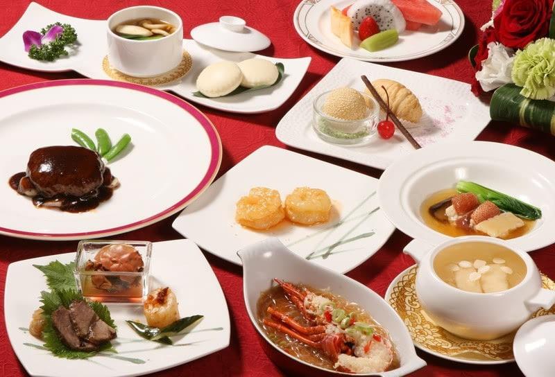 上海美食展_長春卓展購物中心美食_上海廣告展