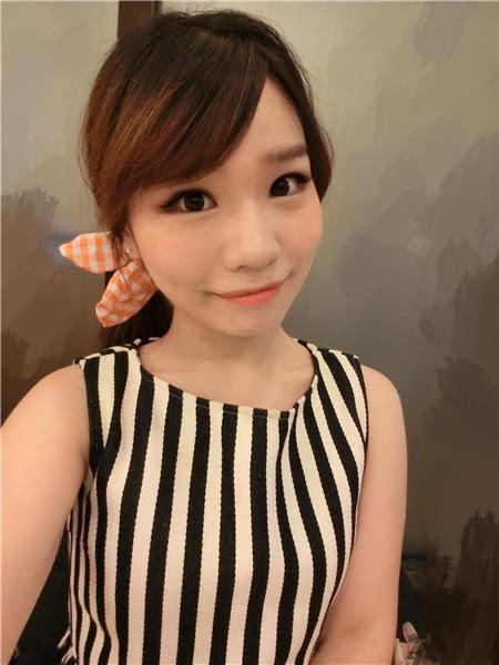 亚洲色囌�9��9��_大地色系的眼影是最百搭最适合亚洲人的色调
