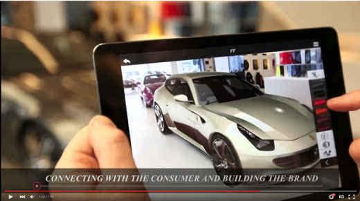 为什么说增强现实是用户体验设计的未来?